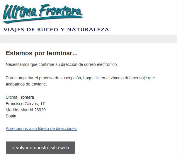 RGPD_formulario_3