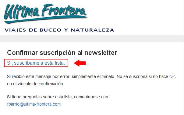 RGPD_formulario_4