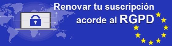 RGPD_formulario_inicio