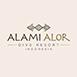 alami_alor