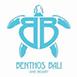 benthos_bali