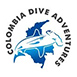 colombia_dive