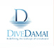 dive_damai