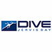dive_jervis_bay