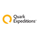quark_expeditions