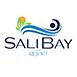 sali_bay