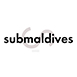 sub_maldives