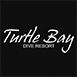 turtle_bay