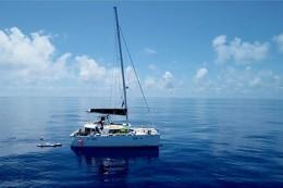sail_dive_06