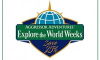 ExploreWorldWeeks