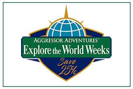 ExploreWorldWeeks
