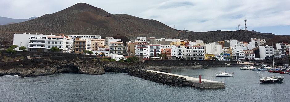Mar_Calmas