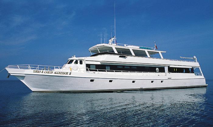 TCA-Yacht20