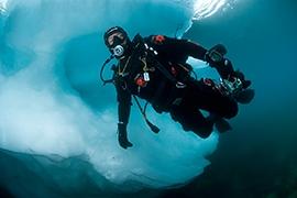 Spitsbergen - Noruega